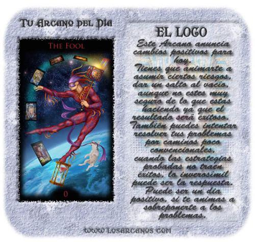 El LOco.jpg