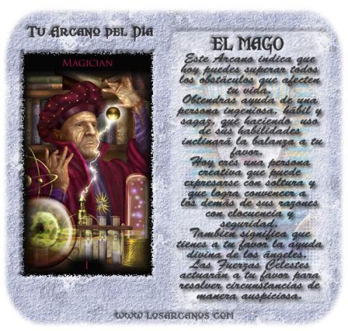 el-mago