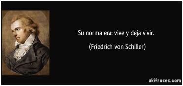 friedrich1