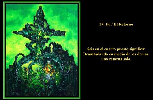 iching-24