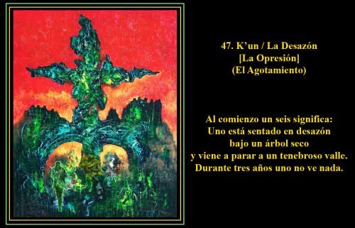 iching-47bis