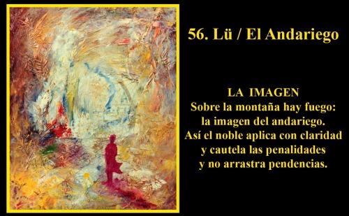 iching-56