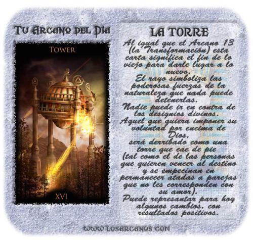 la-torre