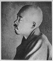 masaoka-shiki