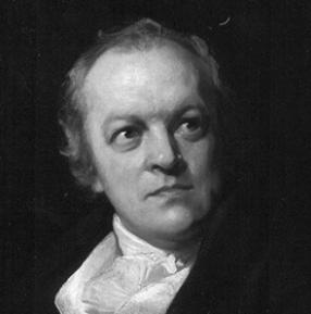 william-blake3