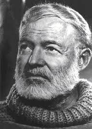 Hemingway1.jpg
