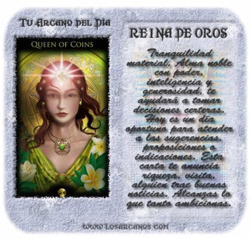 Reina de Oros.jpg