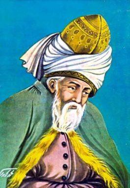Rumi2.jpg