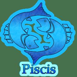 Pisscis