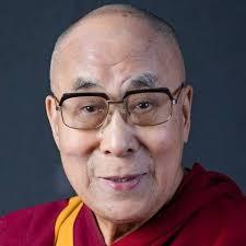 DalaiL