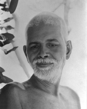 Ramanamaharsi