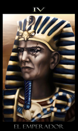 el emperador.jpg