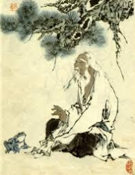 zhuang